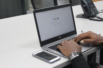 Google for Jobsとは?特徴や口コミ、indeedとの違いをたっぷり解説!