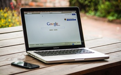 Google for jobs日本上陸がもたらす2019年の採用手法の変化を未来予想!
