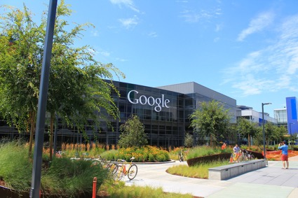 Google for Jobsは人材採用を大きく変える!採用担当者は理解したい15のコト!