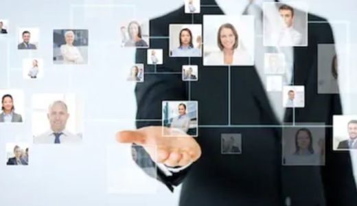 人事業務を大きく変えるHRテックの全貌とオススメのサービス3選
