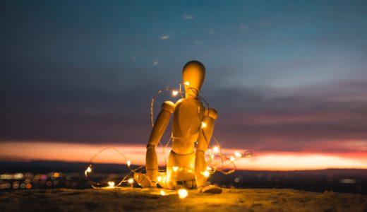 HR Techを導入すれば優秀な人材を確保出来るのか?AIと人間の役割分担