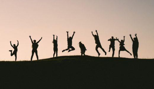 人事評価制度で社員のモチベーションを上げる!人事評価のポイントや施策、企業例をご紹介