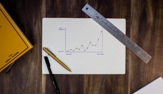 人事制度対策で社員の定着率を上げよう!離職率の現状や対策例を解説